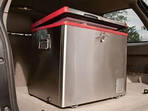 Frigo Pour Voiture : glaciere frigo glaciere frigo sur enperdresonlapin ~ Premium-room.com Idées de Décoration