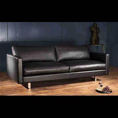 peut on teindre un canapé en cuir 11 astuces de décoration d intérieur accessibles pour que