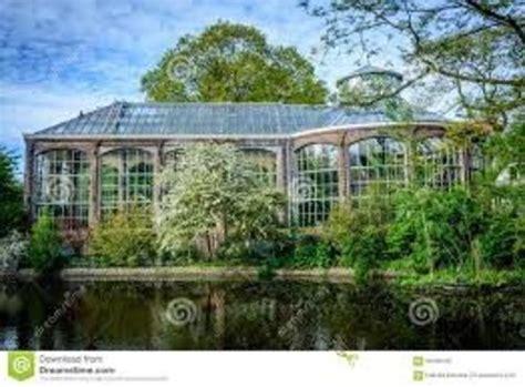 Botanischer Garten Hortus Botanicus Amsterdam by 20170404 122212 Large Jpg Bild Botanischer Garten
