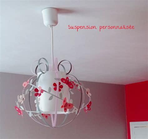 suspension chambre bébé garçon le casse noisette luminaire chambre enfant un