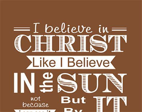 Cute Christian Quotes | reizenjosschmitz