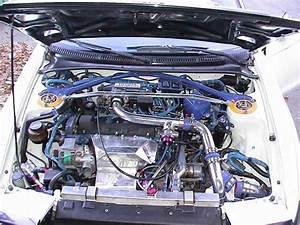 Chris U0026 39  1990 Toyota Celica All-trac Turbo