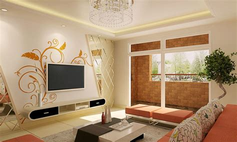 29 Lighting For Low Ceiling Living Room, Lighting For Rims Spray Paint How To A Canvas Bumper Clear Coat Rust Oleum Paints Horse Air Compressor Gun For Painting In Cold
