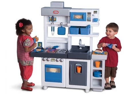 ultimate toy kitchen sets  kids    years