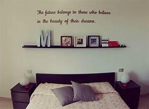 Stencil per pareti, ecco come decorare risparmiando!