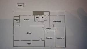 Type De Sol Maison : vente maison 5 pieces de 75 m2 73200 albertville 33 ~ Melissatoandfro.com Idées de Décoration