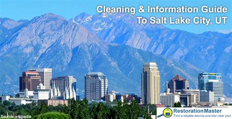 Upholstery Cleaning Salt Lake City by Local Salt Lake City Ut Information Cleaning Sports More