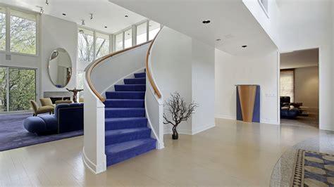 wallpapers designs for home interiors interior design wallpaper 8880 1600 x 900 wallpaperlayer com