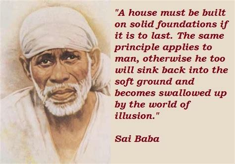 sai baba quotes  sayings fav images amazing pictures