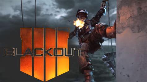 black ops  battle royale blackout millenium