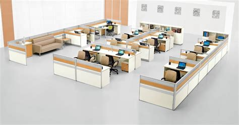 americana kitchen island office cubicle layout design interior design ideas
