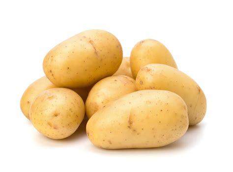 pomme de terre en chambre pomme de terre nouvelle légumes