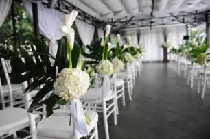 ceremony wedding 1000 images about wedding ceremonies on wedding ceremonies outdoor wedding