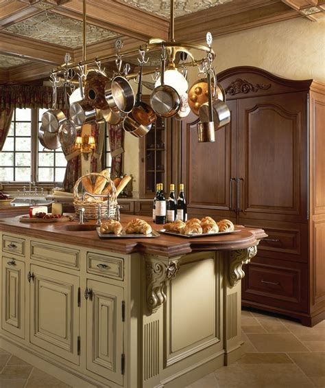 what is country kitchen 177 best italian kitchens images on home ideas 7037