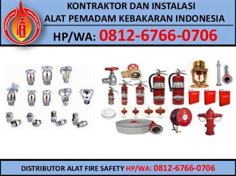 hp wa 0812 6766 0706 tsel kontraktor pemasangan instalasi hyd