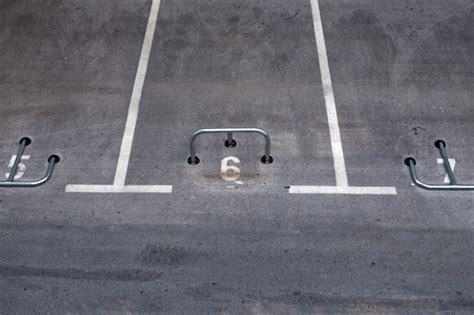 barriere de parking barri 232 re de parking prix et mod 232 les ooreka