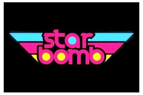 starbomb player select full album download