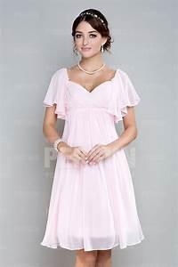 Robe Demoiselle Dhonneur : best 25 robe demoiselle d 39 honneur ideas on pinterest pastel bridesmaid dresses silk ~ Melissatoandfro.com Idées de Décoration