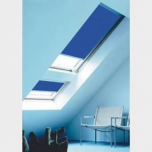Store Pour Fenetre De Toit : store pour fenetre de toit batiman experts en ~ Edinachiropracticcenter.com Idées de Décoration