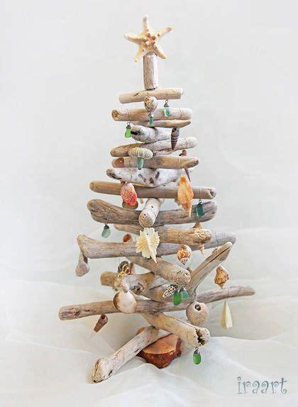 weihnachtsbaum aus schwemmholz christbaum aus schwemmholz weihnachten