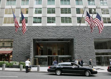 le m 233 ridien new york hotel new york city new york