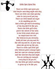 inspirational cheerleading poems and quotes quotesgram