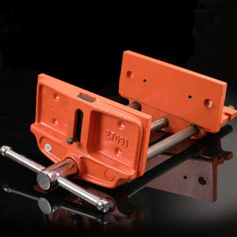 pony jorgensn tools woodworkers  vise   opening