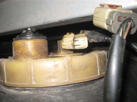 valve fuel guage  working diesel bombers
