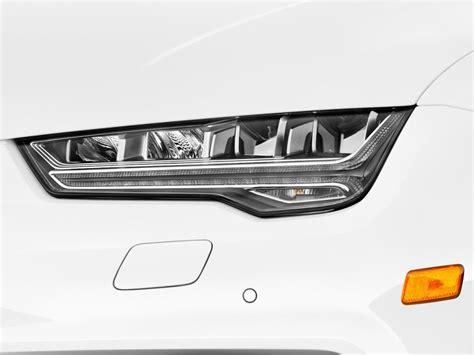 image 2017 audi a7 3 0 tfsi premium plus headlight size