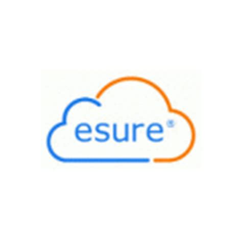 Read bobatoo's full review of esure's car insurance here! esure Car Insurance Voucher Codes, Discounts and Offers