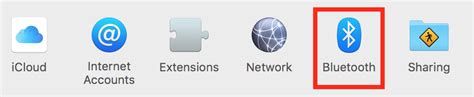 rename bluetooth device iphone os x renaming a bluetooth device the mac observer