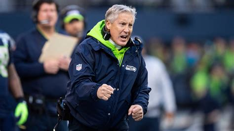 seahawks announce  coaching staff