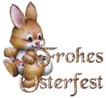 Ostergrüße Video Kostenlos : ostermotive ostersmilies ~ Watch28wear.com Haus und Dekorationen