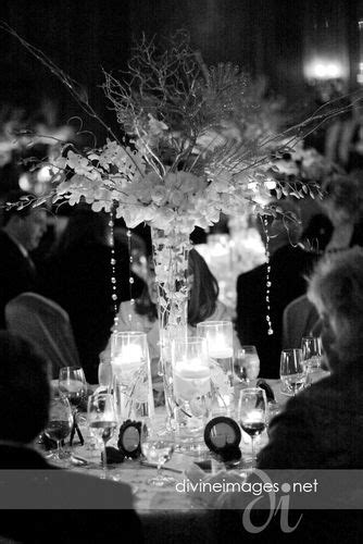 Missi's blog: Rustic Wedding Reception The couple chose