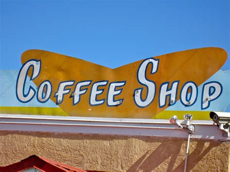 Discover coffee shop deals in and near albuquerque, nm and save up to 70% off. Mac's La Sierra Coffee Shop, Albuquerque, NM | Mac's La ...