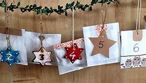 Weihnachtskalender Selber Basteln : weihnachtskalender f r kinder selber basteln weihnachten 2018 ~ Orissabook.com Haus und Dekorationen