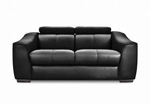 Htl sofas reviews home the honoroak for Htl sectional leather sofa