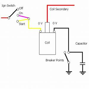 lawn mower ignition wire diagram 7 lawn free engine With ignition coilcar wiring diagram page 13