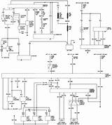 Guides Wiring Diagrams 10 Of 34 Autozone