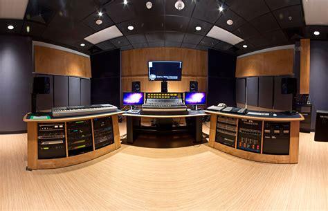 pro audio design rishi daftuar 187 studio design
