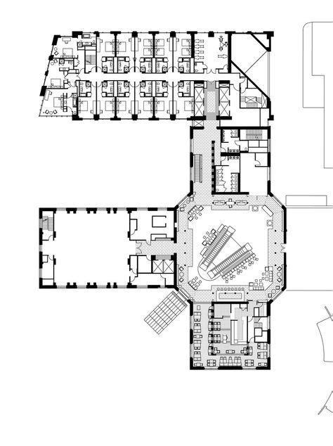 theme template room b 2nd floor 17 best ideas about hotel floor plan on pinterest master