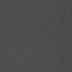 Grey Wallpaper - The Modern Day Neutral for Any Space