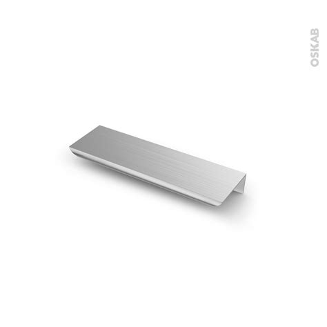 poign馥 porte cuisine bouton de porte de cuisine photos de conception de maison elrup com