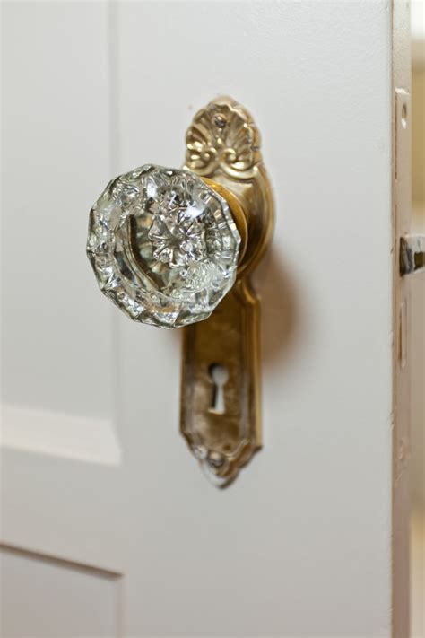 Unlocking Bedroom Door Knobs by Things I Home Decorating Glass Door Knobs