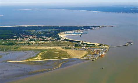marine renewable energy the grand port maritime de bordeaux calls for candidates for
