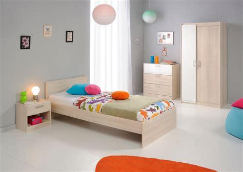 chambre a coucher et gris awesome chambre a coucher gris et gallery design