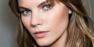 Astuce De Maquillage Pour Les Yeux Marrons : tuto maquillage naturel yeux marrons affordable tuto maquillage naturel et facile with tuto ~ Melissatoandfro.com Idées de Décoration