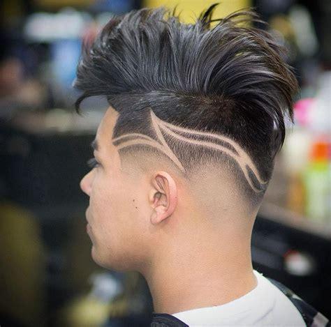 Pin en Cortes de cabello