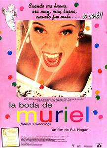Picture of Muriel's Wedding