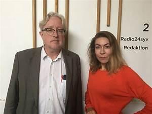 Carlsbergfondet On Twitter   U0026quot Radio  Kampen Om Menneskesynet  H U00f8r Filosof Frederik Stjernfelt